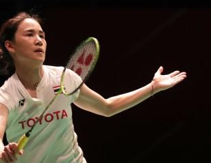 Nitchaon Jindapol Upsets Pusarla – Australian Open 2019