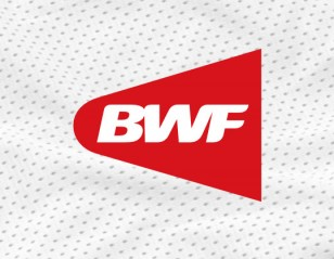 BWF Announces Adjusted Tournament Calendar for 2020