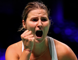 Top 5 Takeaways from DANISA Denmark Open 2020