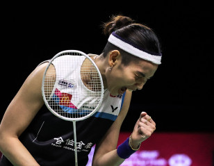 Asian Leg Review: In Thrilling Win, A Statement from the World No.1